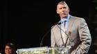 WWE Boss Vince McMahon Sharted Himself