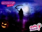 Bhoot Fm 07th March 2014 (07/03/2014) Episode Free Download - Part-2