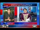Reality of Relief for Thar Victims Exposed by Iqrar ul Hassan