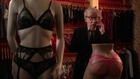 Ερασιτέχνης Ζιγκολό (Fading Gigolo)  - Trailer #1 [HD] (2013) Sofía Vergara, Woody Allen, Sharon Stone, Liev Schreiber, John Turturro, Vanessa Paradis