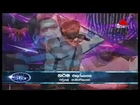 Harsha Chathuranga - Paya Eyi Hinehenne - Sirasa Superstar Season 06 -15-03-2014 - Knockout Rounds