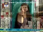 Good Morning Pakistan, Neelam Muneer & Sidra Batool, 10th March 2014 p4