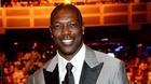Terrell Owens Estranged Wife's Nude Photos Leaked