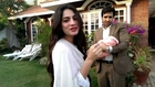 Neelam Muneer Fun With Drama Team Members