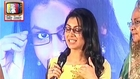 Ekta Kapoor's New Show Kumkum Bhagya on Zee TV