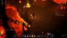 Diablo 3 Reaper of Souls Farming Légendaire Arreat Chasseur de Démons