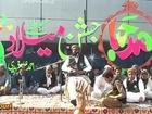 Amd-e-Mustafa(S.A.W) Taqreer By Allama Mufti Mian Asghar Zaman Faridi Noorpuri Sahib.Al Fareed Graphics(PAKPATTAN)03454465438