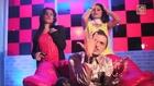 Punjabi Patola By Imran Gujjar   Latest Punjabi Song HD   Punjabi Patola