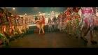 Bol Basanti   Chapra Express   Bhojpuri Hot Movie