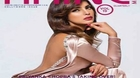 Raine Magazine | Priyanka Chopra H*t Photoshoot