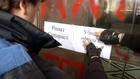 Offices of Ukraine's richest man attacked