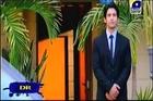 Bashar Momin Episode 6 Full HQ , 18 April 2014