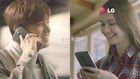 Lee Min Ho – LG Electronic China CF (30s)