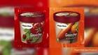 Haagen-Dazs Japan to Release Vegetable Ice Cream
