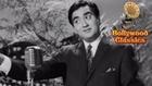 Raadhike Tune Bansuri Churaai - Mohammed Rafi Classic Romantic Song - Beti Bete