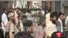 Shafiq Tanoli killed in Karachi suicide blast