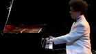 Evgeny Kissin - Chopin Andante Spianato e Grande Polonaise O.22