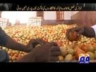 Geo FIR-30 Apr 2014-Part 2 Tomato farming in danger in Sindh