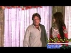 Pashto Songs And Sexy Hot Dance Stag Show.......Mousam Ashiqana Part-2