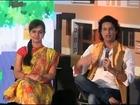 Zee TV new show Neeli Chhatri Wale