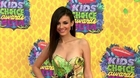 Victoria Justice Now Taking Legal Action in Nude Photo Scandal