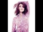 Celeber Ru Gemma Arterton The Times Magazine Photoshoot BY a4z VIDEOVINES