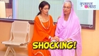 OMG Pragya's Mom Suffers From Heart Attack| Kumkum Bhagya | Zee Tv Show