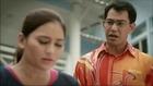 Tentang Hati (TV2) - Episod 10 - 04/09/2014