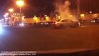 Car Crashes Compilation # 222 - February 2014