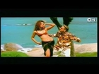 Margaye Tera Roop Dekh Ke by Jazzy B - Official Video - Sukhshinder Shinda