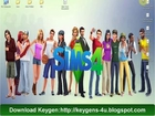 The Sims 4 Key Generator For PC