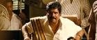 Vidya Balan Hot Seductive Scene