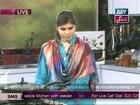 Lifestyle Kitchen, 26th Sep 2014, Hyderabadi Pasanday & Pulao Biryani