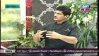 Lifestyle Kitchen, 2nd October 2014, Nihari & Khare Masaly Ka Qeema
