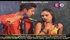 Jamai Raja - 6th October 2014  Sid Aur Roshini Ka Bin Mausam Pyar www.apnicommunity.com