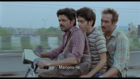 Bande-annonce : Titli - VOST