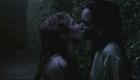 Bram Stoker's Dracula: Winona Ryder / Sadie Frost