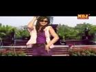 Famous Haryanvi Folk Song   Han Ke Chore Re Seema   NDJ Music