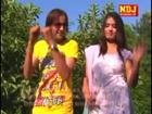New Haryanvi Dj Song...Jori Jori Ho Rahi....By Uday Sihag