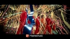 Sharabi Video Song Happy New Year Movie 2014