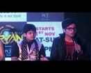 Zee TV new serial Maharakshak Aryan launched