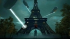 Assassin's Creed Unity - Time Anomaly Trailer [EN]
