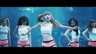 La symphonie n°09 de Dvořák version pop coréenne sexy