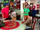 Jilbab In Love Episode 1-2 Part 4  Senin 27 Oktober 2014