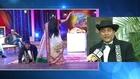Bhau Kadam's Different Styles In Chala Hawa Yeu Dya - Zee Marathi Comedy Show