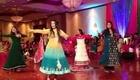 Maryam Nawaz daughter of pakistan prime minister hot Dance video in Wedding
