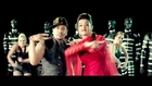 Mitran De Boot   Jazzy B   Dr Zeus   Kaur B   Surveen Chawla   Full Music Video with Lyrics