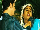 Mallu Aunty is Making Love With Her Husband