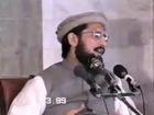Dr Tahir ul Qadri Akhri Khutba e Jumah Ittefaq Masjid Model Town Lahore 10_10