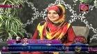 Lifestyle Kitchen, 30-06-14, Healthy Matar Gobi Ka Pakora, Healthy Aroo Ka Sharbat & Healthy Dalia